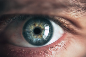Eye-victor-freitas-unsplash