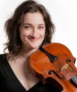 Emma Alter-Farnetti